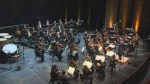 Winnipeg Symphony Orchestra celebrates 70 years